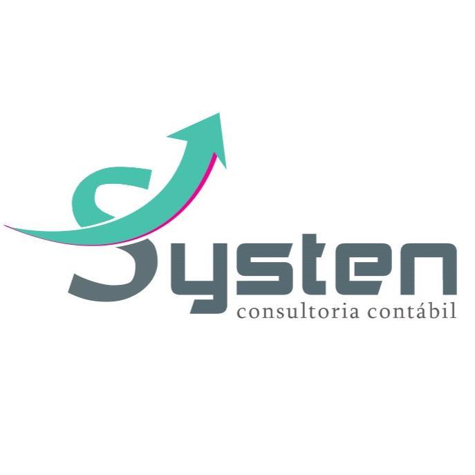 Systen Consultoria Contabil Ss Ltda