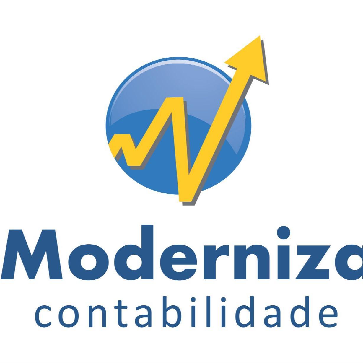 Moderniza Contabilidade