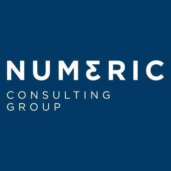 Kaph Numeric Contadores Ltda