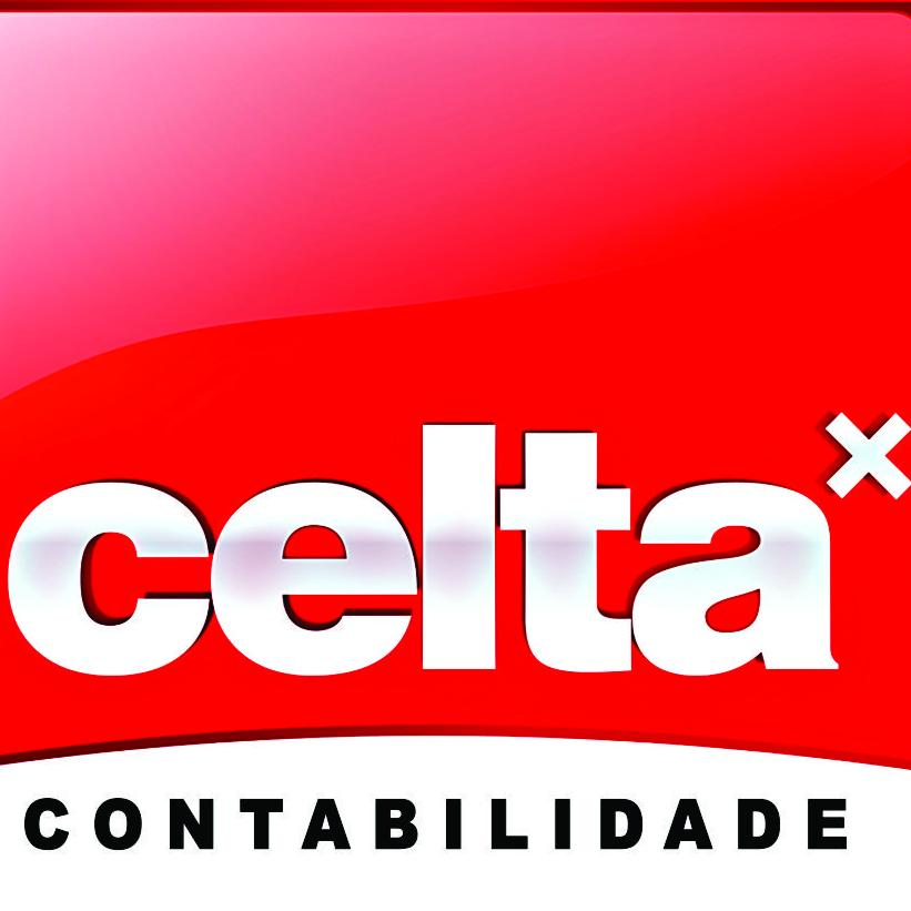 Celta Contabilidade Ltda