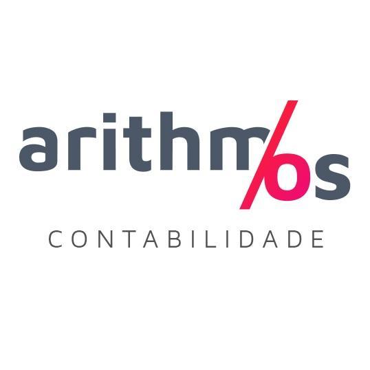 Arithmos Gestão Contábil