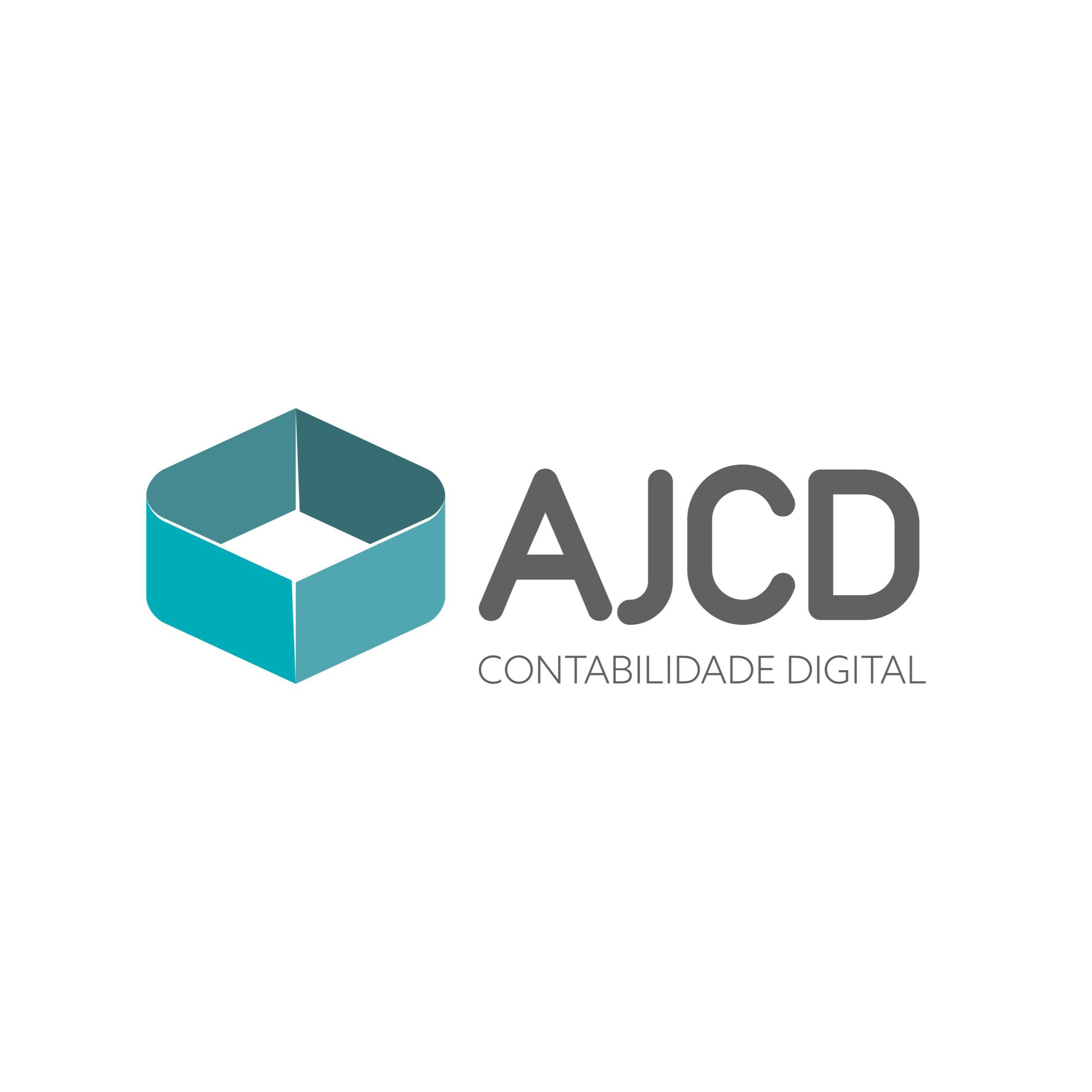Ajcd Contabilidade Digital