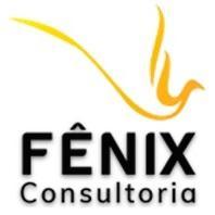 Fênix Contabilidade Ltda