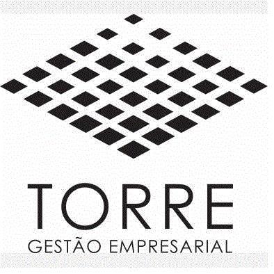 Torre GestÃo Empresarial