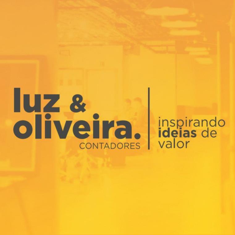 Luz & Oliveira Contadores