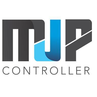 Mjp Controller