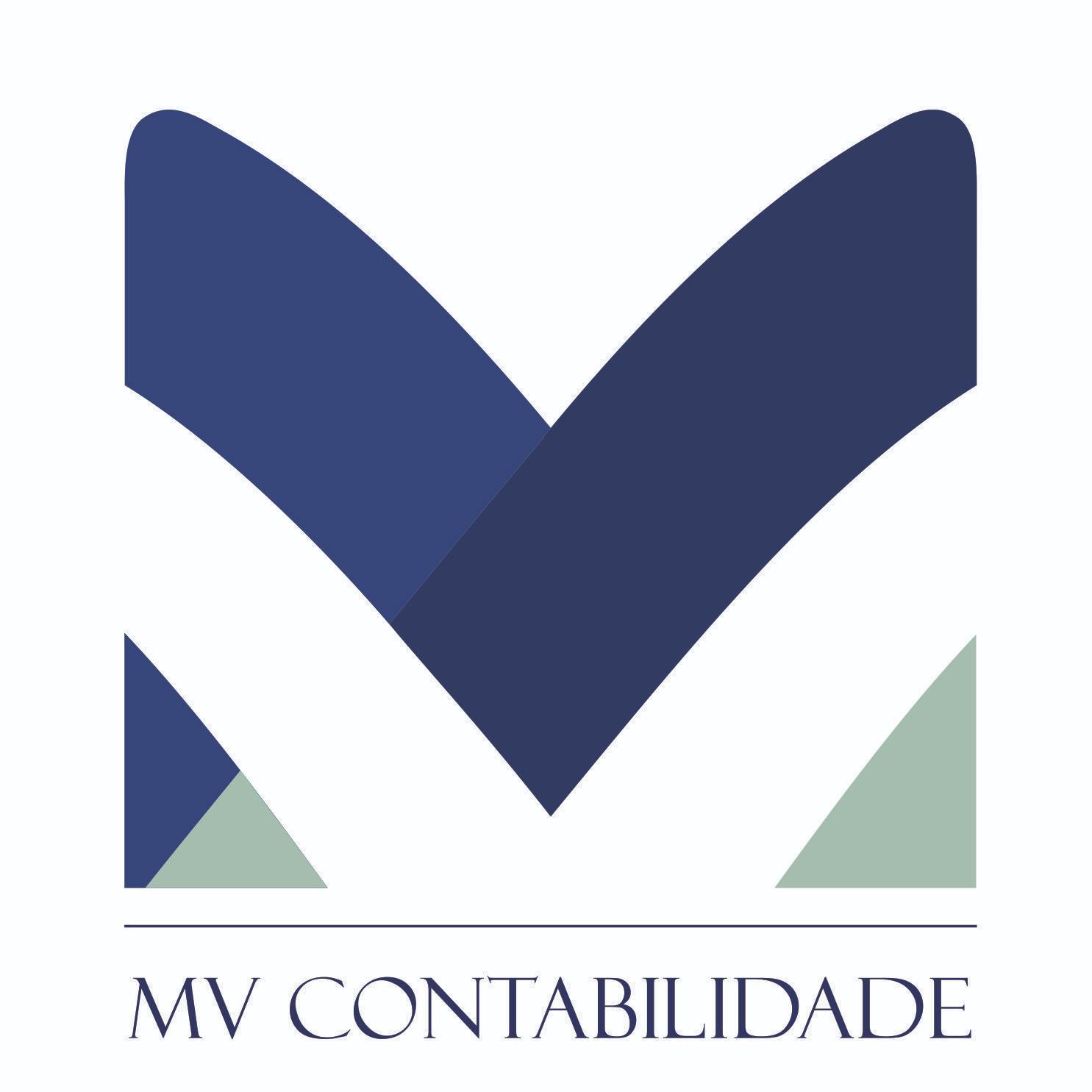 Mv Contabilidade