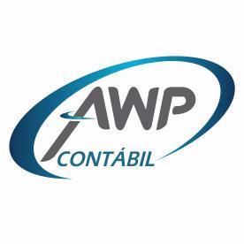 Awp Contábil