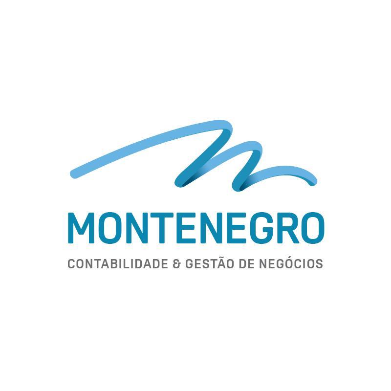 Montenegro Contabilidade