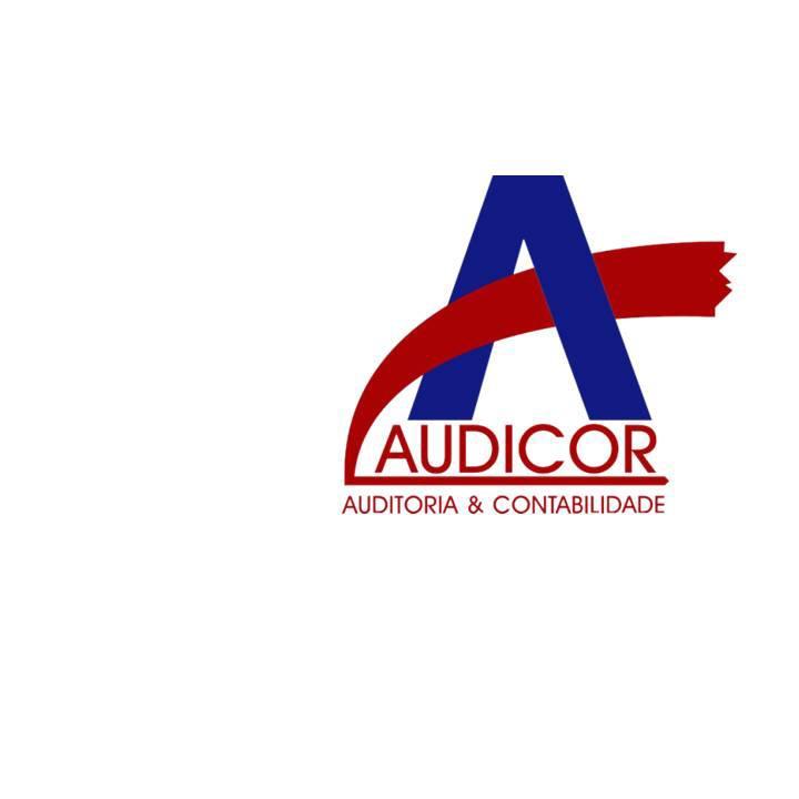 Audicor Auditoria E Contabilidade Ss