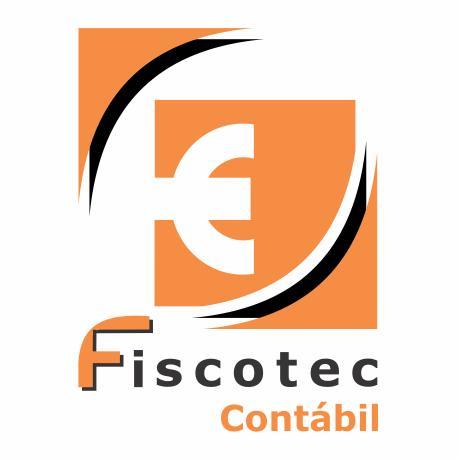 Fiscotec Organização Contabil