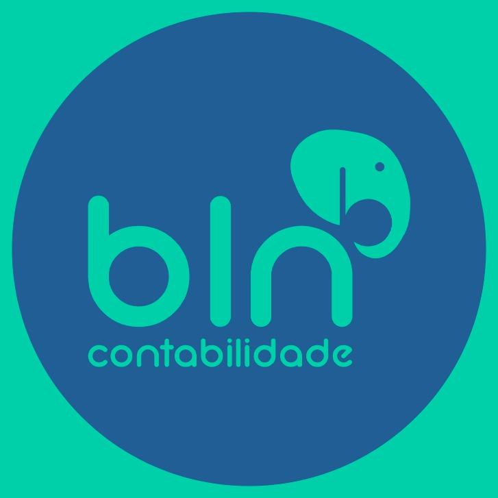 Bln Contabilidade