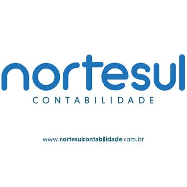 Norte Sul Contabilidade Cloud Ltda