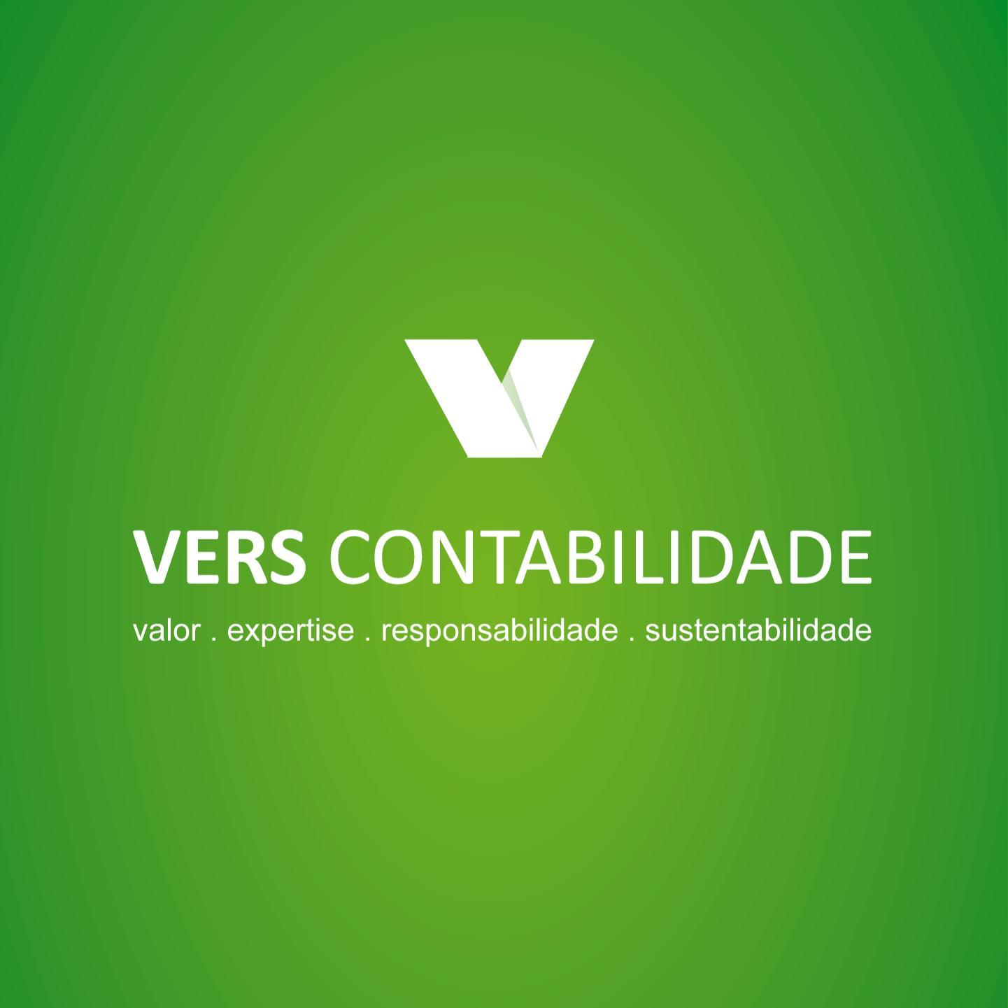 Vers Contabilidade Ltda