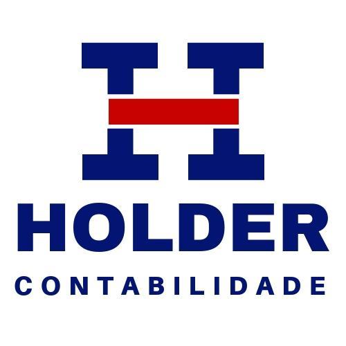 Holder Contabilidade