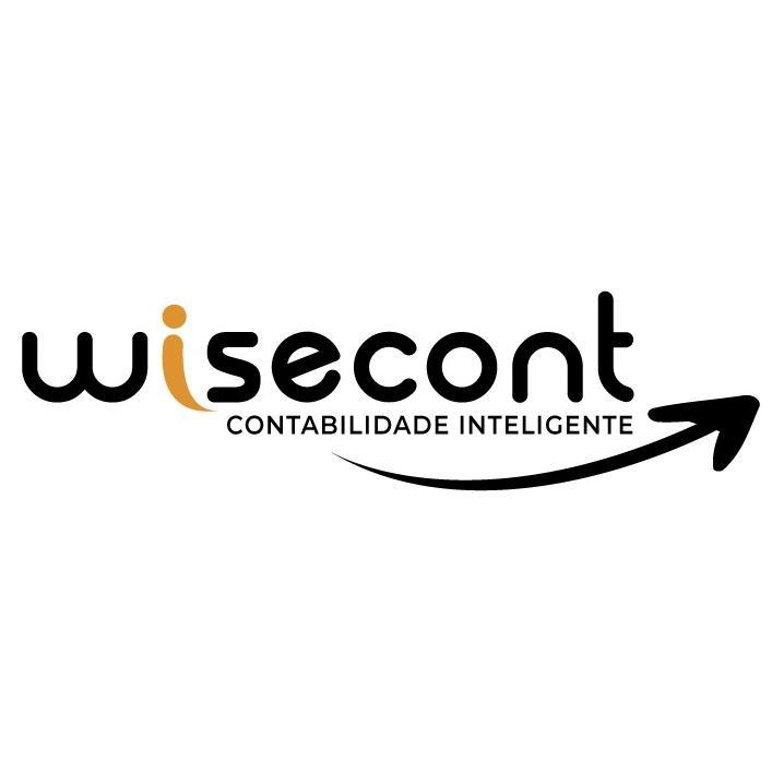 Wisecont Rn Contabilidade Inteligente Ltda