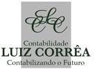 Contabilidade Luiz Correa