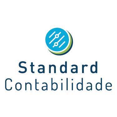 Standard Contabilidade SP Ltda