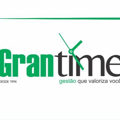 Grantime GestÃo Empresarial Ltda