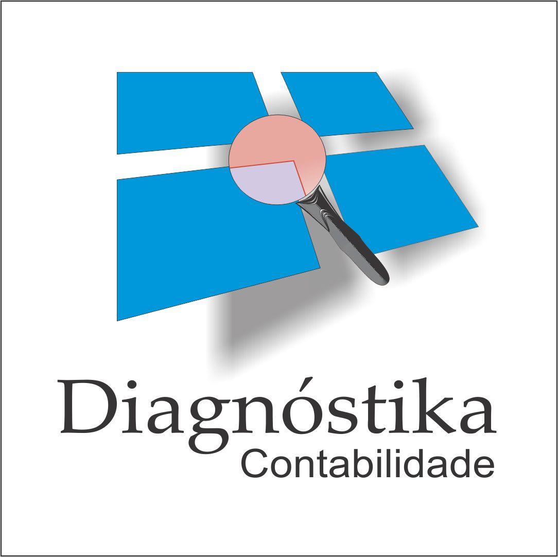 Diagnóstika Contabilidade E Administração Empresarial Ltda