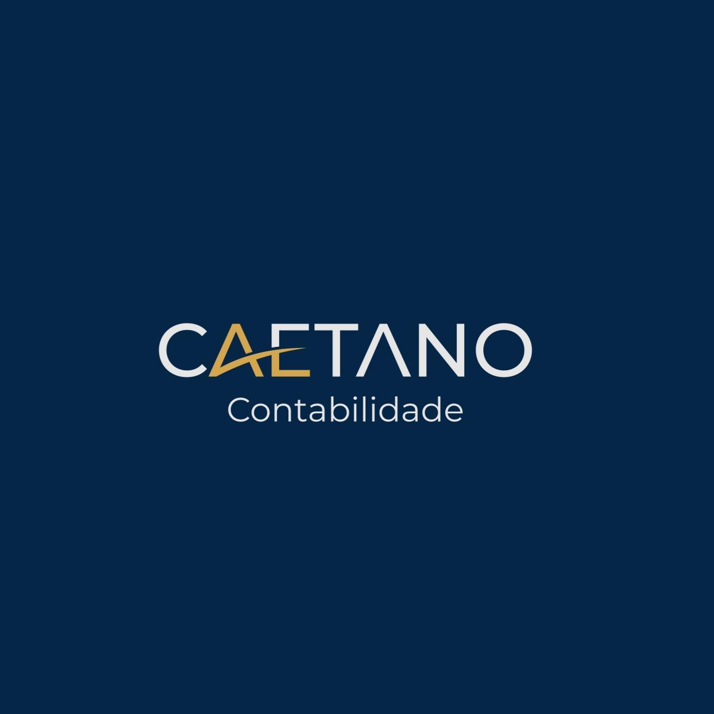 Caetano Assessoria Contábil