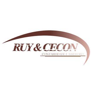 Ruy Cecon Contabilidade E Assessoria Ltda