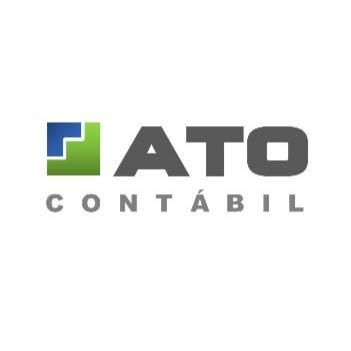 Ato Contábil