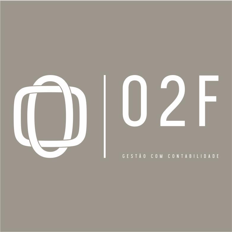 O2f Organização Contabil