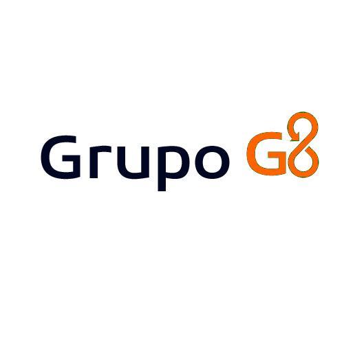 Grupo G8 (j.marquezan_missão Contábil_contabilidade Graciosa)
