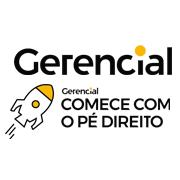 Gerencial Auditoria E Consultoria - (0800-020.2879)