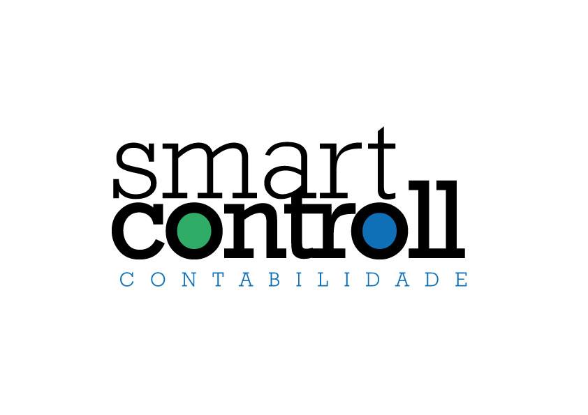 Smart Controll